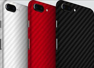 Textured-Carbon-Skin-Cover-Sticker-Decal-Vinyl-Wrap-for-iPhone