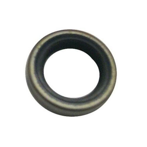 Drive Shaft Oil Seal for 40HP 48HP 50HP Johnson Evinrude Outboard 321466