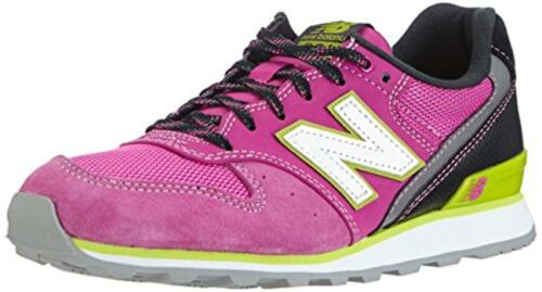 course 996 Carnival Chaussures 38 5 pour Uk Eu New Balance black 5 Berry femmes de lime XqwgnS1t
