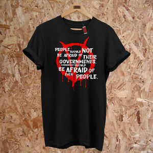 Anonymous-People-Should-not-be-Afraid-of-Government-Red-V-Brexit-T-Shirt-DTG