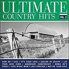 Various Artists - Ultimate Country Hits Vol.2 (2004)