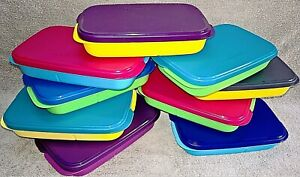 Tupperware-MY-LUNCH-Exclusive-034-LIMITED-EDITION-034-Colour-Combination-ACT-FAST