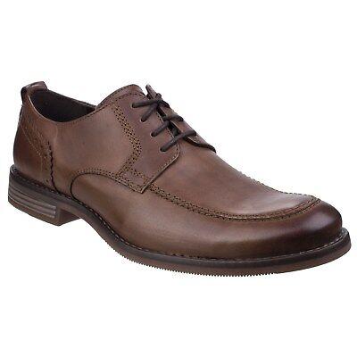 Chaussures À Homme De Léger Tablier L Lacets Rockport Wynstin Bout eHIbWED29Y