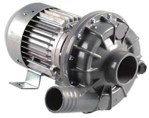 Fir-422512725-Pump-for-Dishwasher-Colged-915755-GOLD-80-GL80THZ-L63-50Hz