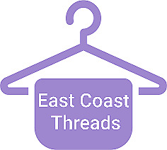 East Coast Threads