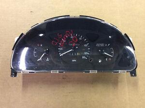 ATP Automotive Y-846 Speedometer Cable