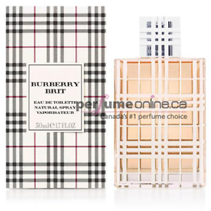 BURBERRY-BRIT-50ML-EDT-WOMEN-BRAND-NEW-SEALED-IN-BOX