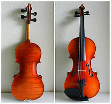 Old Spruce Violin 7/8,Copy of Antonio Stradivari, Thomastik Dominant Strings!!!