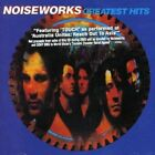 Greatest Hits 9399747211925 by Noiseworks CD