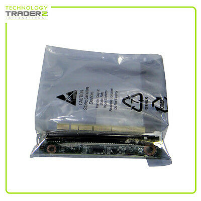 Genuine HP Proliant DL360e Gen8 Single Slot PCI-E3x16 Riser Card 685184-001