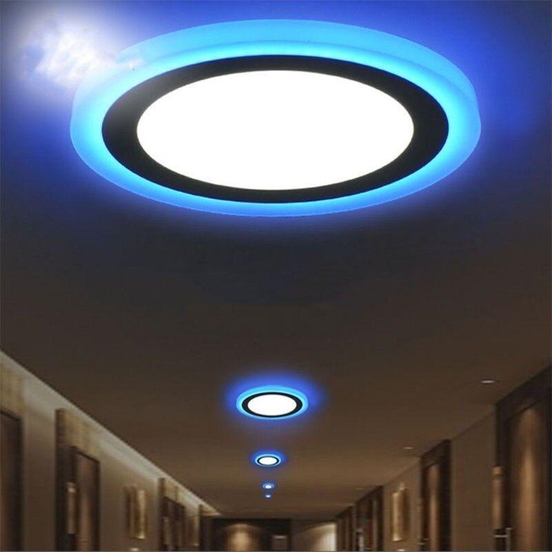 220v Modern Led Ceiling Lights Ac 85 265v 24w Led Lamp Bedroom Led Ceiling Lights For Living Room Li Port Elizabeth Gumtree Classifieds South Africa 253214574