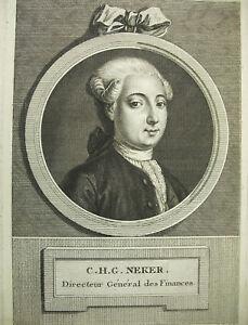 Jacques-Necker-Pere-De-Madame-De-Stael-Dir-gen-des-Fiannces