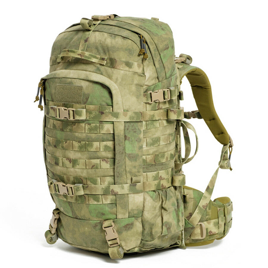 G99 T40 Cargo Bag Tactical Outdoor Military Equipment