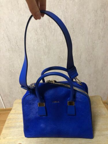 Furla Twiggy Medium