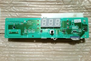 MODULO-ELECTRONICO-B9352