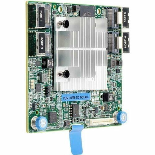 HP Networking Cards & Adapters - Sears