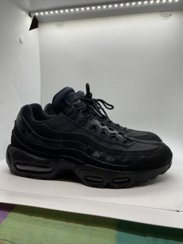 Nike Climax Men's Size 9 See Desc