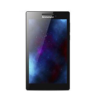 Tablet-Lenovo-Tab-2-A7-10F-8-GB-Negro-Usado-I-A