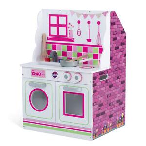 Plum-2-in-1-Wooden-Dolls-House-amp-Kitchen-H66-x-W40-x-D47-cm