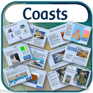 Ks2 geography topic investigating coasts interactive iwb image is loading ks2 geography topic investigating coasts interactive iwb teaching gumiabroncs Choice Image