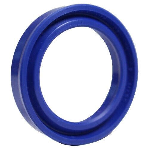 Nutring Symmetrisch PU 25 x 45 x 8 mm Kolbendichtung Stangendichtung Nutringe