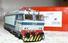 HS ACME 60491 E-Lok e.652.109 delle FS
