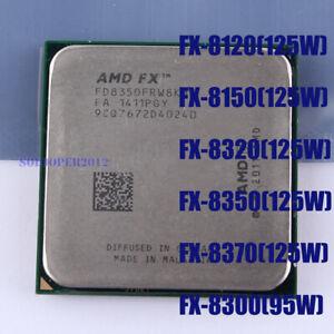AMD-FX-FX-8120-FX-8150-FX-8320-FX-8300-Series-95W-FX-8350-8370-Zocalo-AM3-CPU