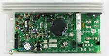 Icon Motor Speed Control Board Part 259522R 259522 Model Icon Treadmill Various