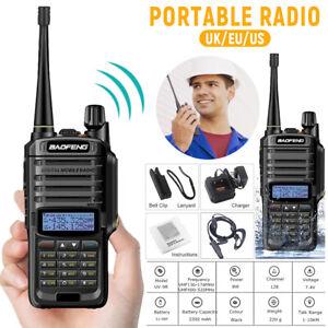 Baofeng-UV-9R-Plus-Walkie-Talkie-VHF-UHF-Dual-Band-Handheld-Two-Way-Radio