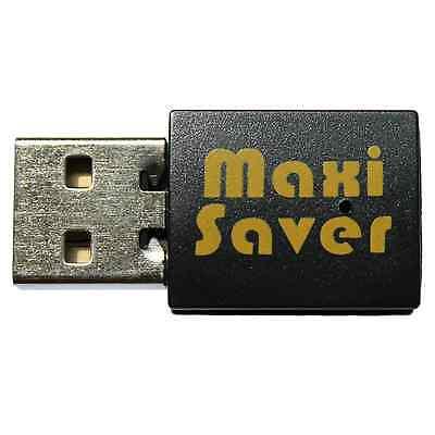 300 MBit WLAN Stick WiFi Wireless Mini Dongle Adapter USB 2.0 IEEE 802.11b/g/n