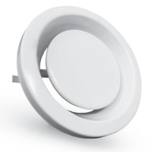 Dunstabzugshaube Abluft Durchmesser 100 Mm 2021