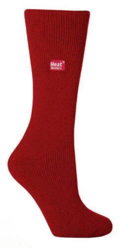 Heat Holders Thermal Socks Ladies Short