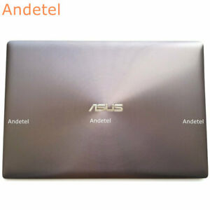 New For ASUS UX303L UX303 U303L UX303LA UX303LN LCD Hinges Cover Gold