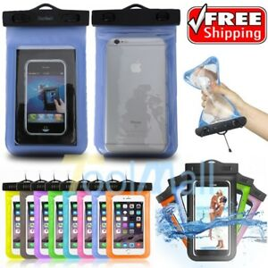 New-Waterproof-Bag-Underwater-Pouch-Dry-Case-Cover-For-iPhone-Cell-Phone-Samsung