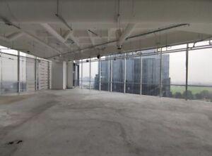 Renta - Oficina  - Century Plaza - 580 m2 - Piso 7