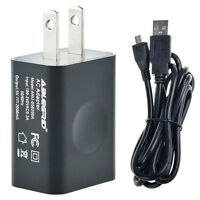 Generic Wall Power Charger Adapter For Lg Pad 7.0 Wifi V400 Android Tablet Pc
