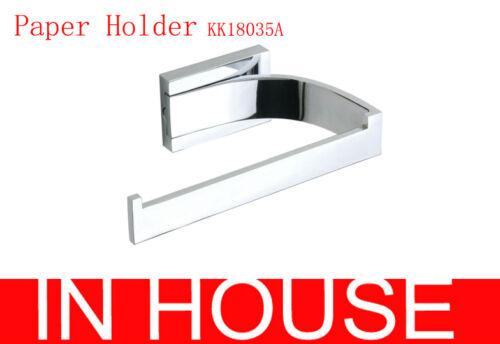 Toilet Roll Holder 1803