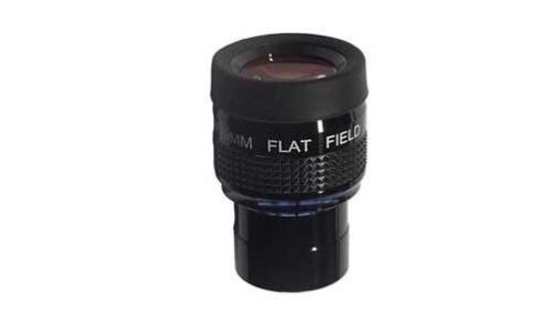 """Flat Field-top acción ff19 Ts-Optics ed ocular 19mm 1,25/"""""""