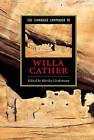 The Cambridge Companion to Willa Cather by Cambridge University Press (Hardback, 2005)