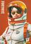 miniatuur 224 - 2019 Panini Fortnite Series 1 Basis / Base Cards 1-250 (zum aussuchen / choose)