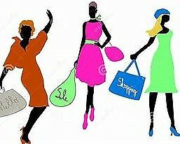 Rave Reviews Women's Clothing Store