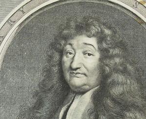 Jacques-Savary-Doue-la-fontaine-Exchange-Economist-c1700-The-Perfect-Dealer