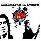 The Beautiful Losers - Four Corners of a Tiny Planet (2010)