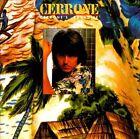 Cerrone's Paradise by Cerrone (CD, Sep-2011, BBR (UK))