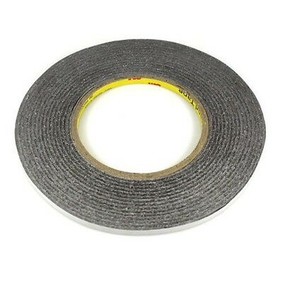 1/3 3M Double Side Sticker Adhesive Tape For Repair Cellphone Touch Screen LCD