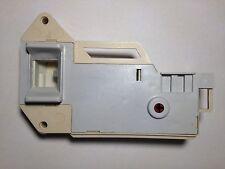Türverriegelung 00056762 für Bosch/Siemens Waschmaschine