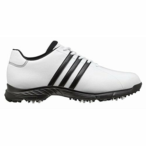 USSH16030723991 adidas Golflite Tr Mens Golf ShoeW- Choose Price reduction