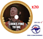 thumbnail 20 - 5-034-125MM-CUTTING-DISC-WHEEL-ANGLE-GRINDER-CUT-OFF-TOP-QUALITY-IMAGE