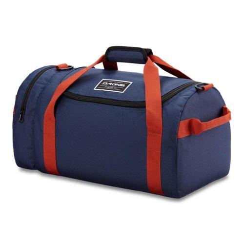 article neuf Bleu Foncé Dakine Unisexe Sac De Sport Sac De Transport EQ Bag 31 L Dark Navy