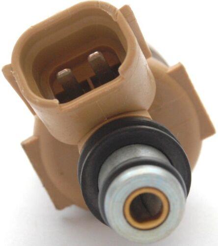 MAZDA MX-5 MX5 EUNOS MIATA PROTEGE 1.8L 16v NA FUEL INJECTOR DENSO 195500-2180